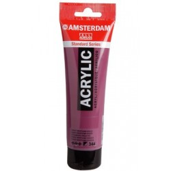 Amsterdam Akril 120 ml