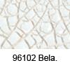 Barva za razpoke 90ml, Bela (art. K96102)