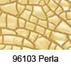 Barva za razpoke 90ml, Perla (art. K96103)