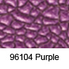 Barva za razpoke 90ml, Purple (art. K96104)