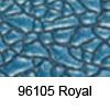 Barva za razpoke 90ml, Royal modra (art. K96105)