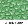 Barva za razpoke 90ml, Celtic zelena (art. K96106)