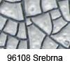 Barva za razpoke 90ml, Srebrna (art. K96108)