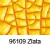 Barva za razpoke 90ml, Zlata (art. K96109)