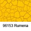 Barva za Mikro razpoke 90ml, Rumena (art. K96153)