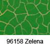 Barva za Mikro razpoke 90ml, Majsko zelena (art. K96158)