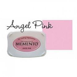 Memento blazinica Velika, Angel Pink