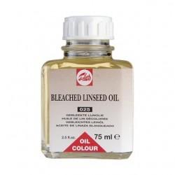 Laneno olje 75ml