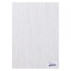 Linolej plošča 20,3 x 30,5cm