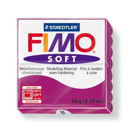Fimo Soft 56 g