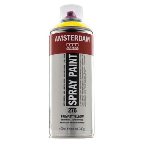 Amsterdam akrilni sprej 400ml