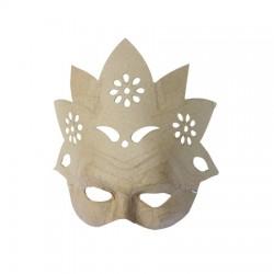 Papmache Maska Očala 9x23x22cm
