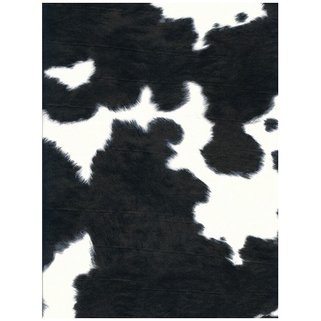 Decopatch papir 30 x 40cm 369