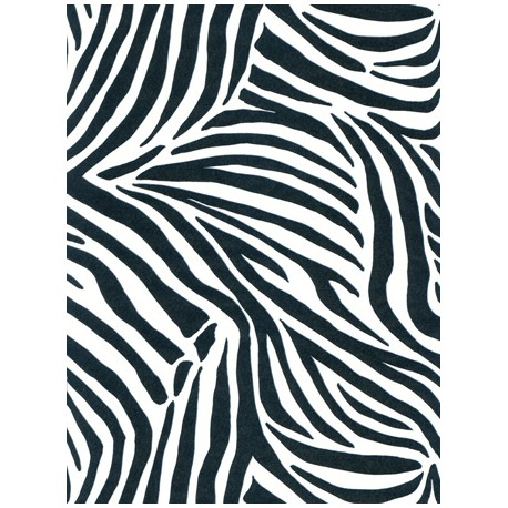 Decopatch papir 30 x 40cm 429