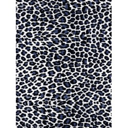 Decopatch papir 30 x 40cm 614