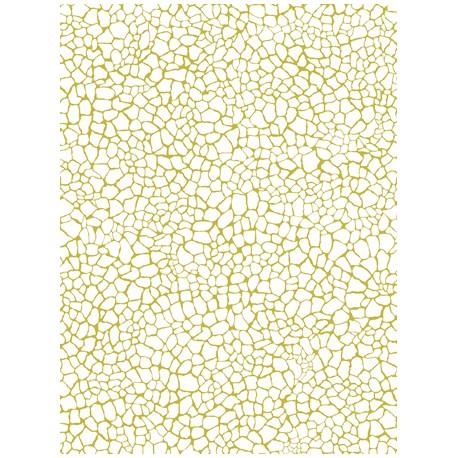 Decopatch papir 30 x 40cm 540