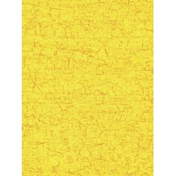 Decopatch papir 30 x 40cm 297