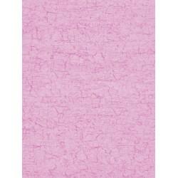 Decopatch papir 30 x 40cm 299