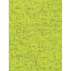 Decopatch papir 30 x 40cm 301