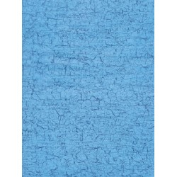 Decopatch papir 30 x 40cm 302