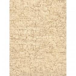Decopatch papir 30 x 40cm 334