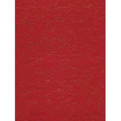 Decopatch papir 30 x 40cm 336