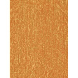 Decopatch papir 30 x 40cm 466