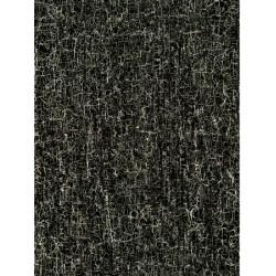 Decopatch papir 30 x 40cm 469