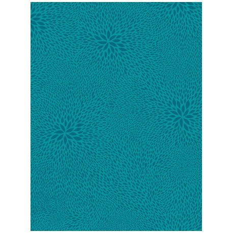 Decopatch papir 30 x 40cm 651