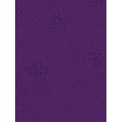 Decopatch papir 30 x 40cm 652