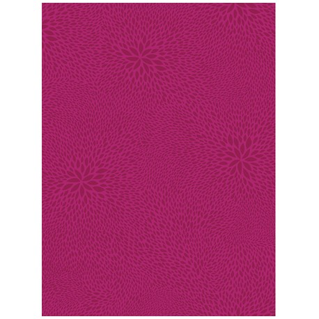 Decopatch papir 30 x 40cm 653