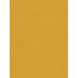 Decopatch papir 30 x 40cm 654