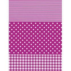 Decopatch papir 30 x 40cm 486