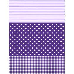Decopatch papir 30 x 40cm 488