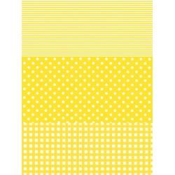 Decopatch papir 30 x 40cm 545