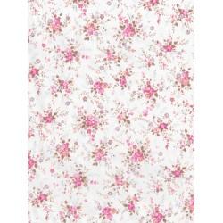 Decopatch papir 30 x 40cm 570