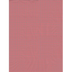 Decopatch papir 30 x 40cm 647