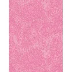 Decopatch papir 30 x 40cm 667