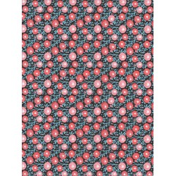 Decopatch papir 30 x 40cm 657