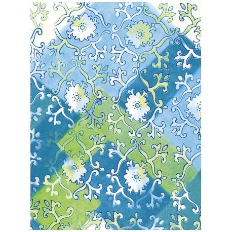 Decopatch papir 30 x 40cm 425