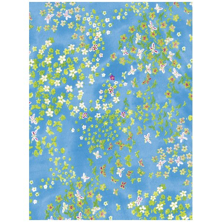 Decopatch papir 30 x 40cm 499