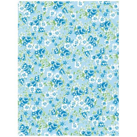 Decopatch papir 30 x 40cm 569