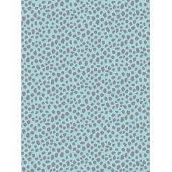 Decopatch papir 30 x 40cm 663
