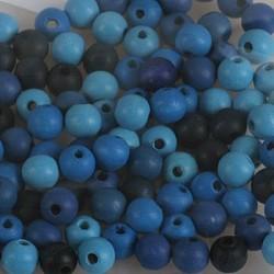 sv. modre/t.modre 6mm (100)