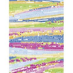 Decopatch papir 30 x 40cm 506