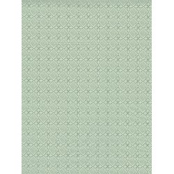 Decopatch papir 30 x 40cm 650