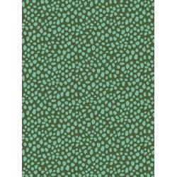 Decopatch papir 30 x 40cm 662