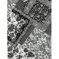 Decopatch papir 30 x 40cm 628