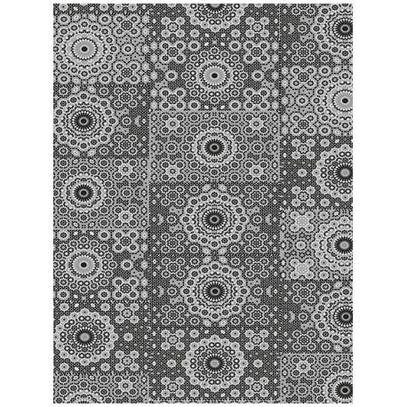 Decopatch papir 30 x 40cm 632
