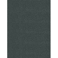 Decopatch papir 30 x 40cm 665